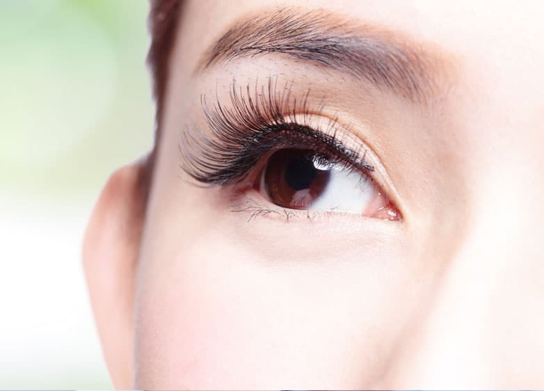 Asian Blepharoplasty St. Louis | Asian Eyelid Surgery St. Peters | Double Eyelid Surgery