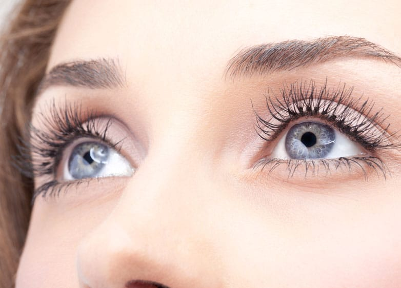 Eyelid Cancer Reconstruction St. Louis | Eyelid Reconstruction